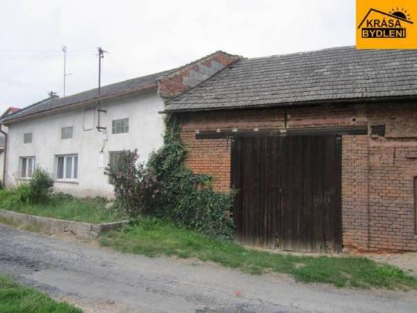 Prodej domu, Věrovany, foto 1 Reality, Domy na prodej | spěcháto.cz - bazar, inzerce