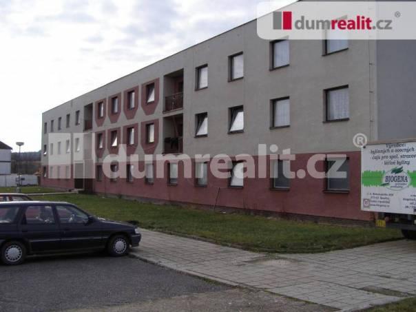 Prodej nebytového prostoru, Chelčice, foto 1 Reality, Nebytový prostor | spěcháto.cz - bazar, inzerce