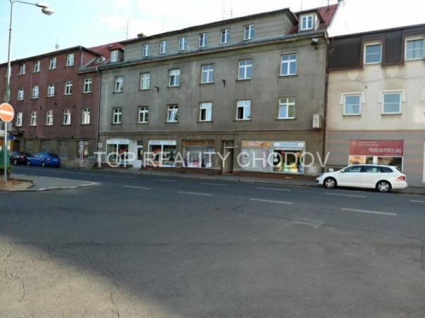 Prodej bytu 3+kk, Karlovy Vary - Stará Role, foto 1 Reality, Byty na prodej | spěcháto.cz - bazar, inzerce