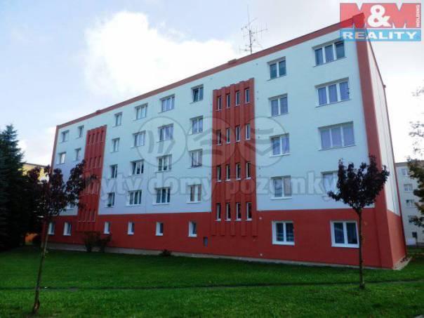 Prodej bytu 1+1, Františkovy Lázně, foto 1 Reality, Byty na prodej | spěcháto.cz - bazar, inzerce