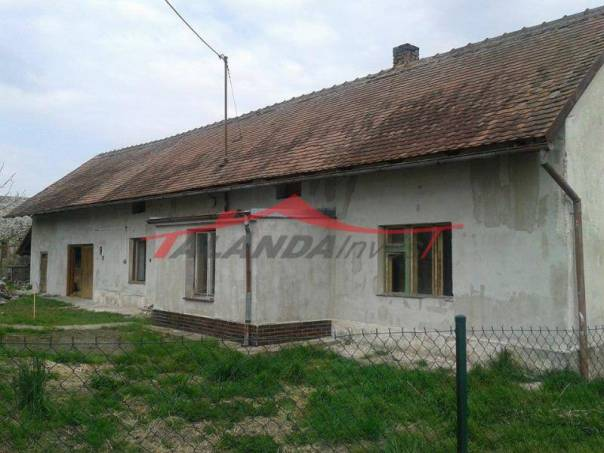 Prodej domu, Bezděkov, foto 1 Reality, Domy na prodej | spěcháto.cz - bazar, inzerce