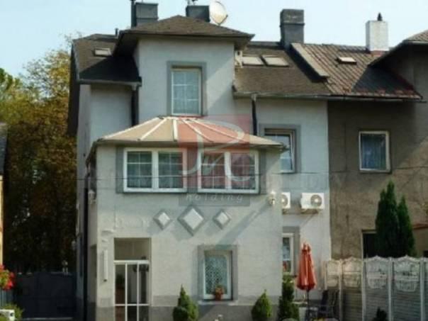 Prodej domu, foto 1 Reality, Domy na prodej | spěcháto.cz - bazar, inzerce
