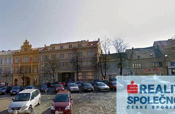 Pronájem kanceláře, Roudnice nad Labem, foto 1 Reality, Kanceláře | spěcháto.cz - bazar, inzerce