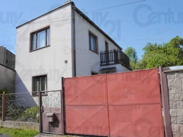 Prodej domu, Kvílice, foto 1 Reality, Domy na prodej | spěcháto.cz - bazar, inzerce