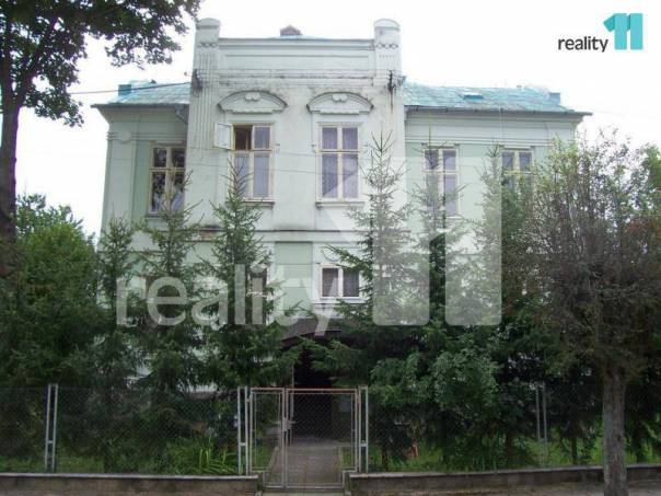 Prodej domu, Vidnava, foto 1 Reality, Domy na prodej | spěcháto.cz - bazar, inzerce