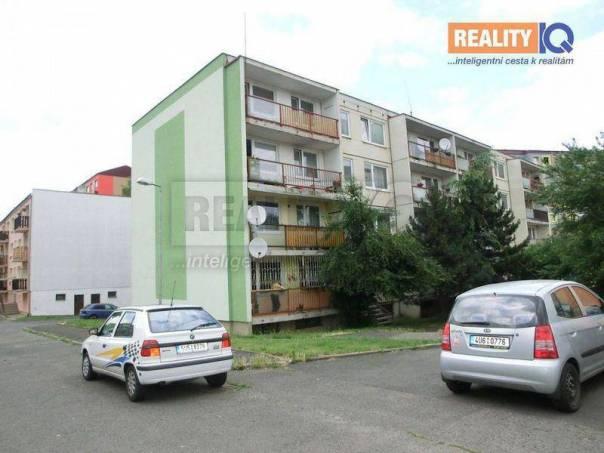 Prodej bytu 4+1, Teplice - Prosetice, foto 1 Reality, Byty na prodej | spěcháto.cz - bazar, inzerce