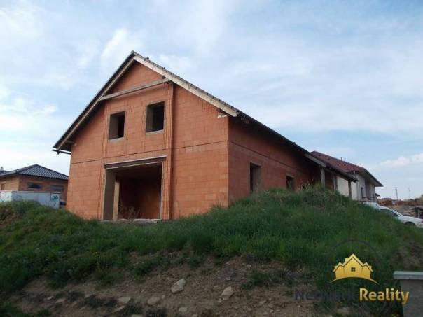 Prodej domu, Stonařov, foto 1 Reality, Domy na prodej | spěcháto.cz - bazar, inzerce