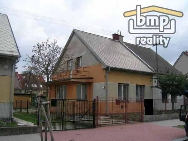 Prodej domu 4+kk, Pardubice, foto 1 Reality, Domy na prodej | spěcháto.cz - bazar, inzerce
