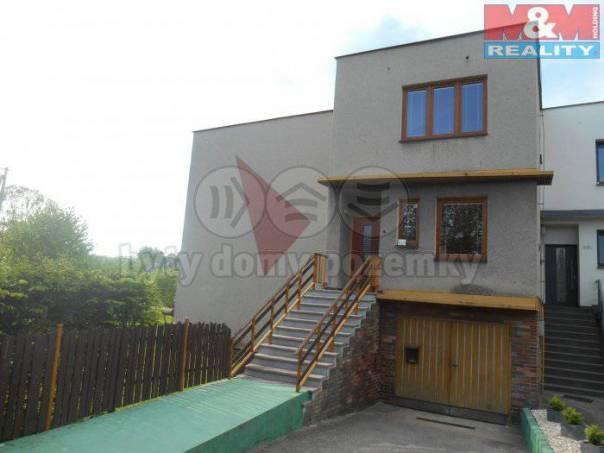 Prodej domu, Fryčovice, foto 1 Reality, Domy na prodej | spěcháto.cz - bazar, inzerce