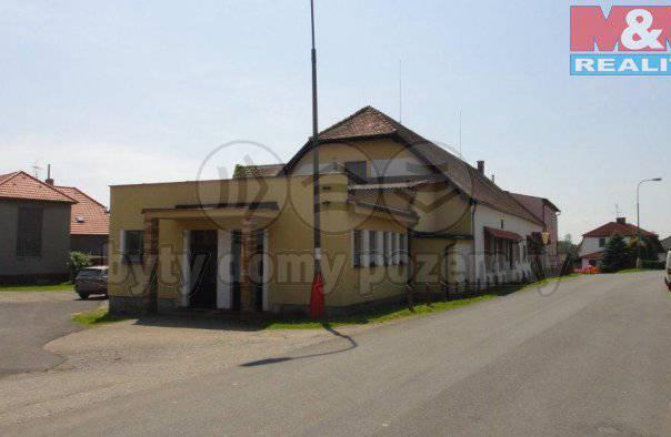 Prodej domu, Tučapy, foto 1 Reality, Domy na prodej | spěcháto.cz - bazar, inzerce