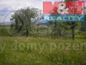 Prodej pozemku, Halenkovice, foto 1 Reality, Pozemky | spěcháto.cz - bazar, inzerce
