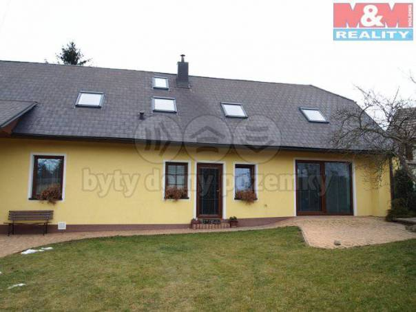 Prodej domu, Klabava, foto 1 Reality, Domy na prodej | spěcháto.cz - bazar, inzerce