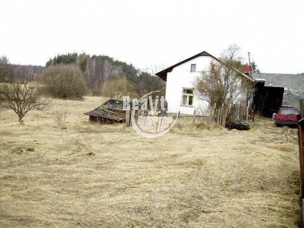 Prodej pozemku, Čejov - Hadina, foto 1 Reality, Pozemky | spěcháto.cz - bazar, inzerce