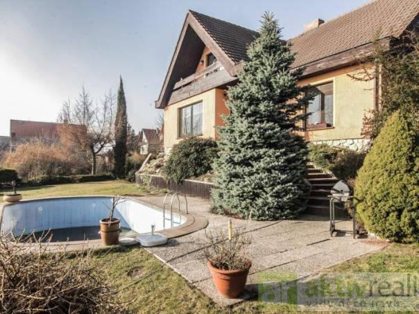 Prodej domu Atypický, Mělník, foto 1 Reality, Domy na prodej | spěcháto.cz - bazar, inzerce