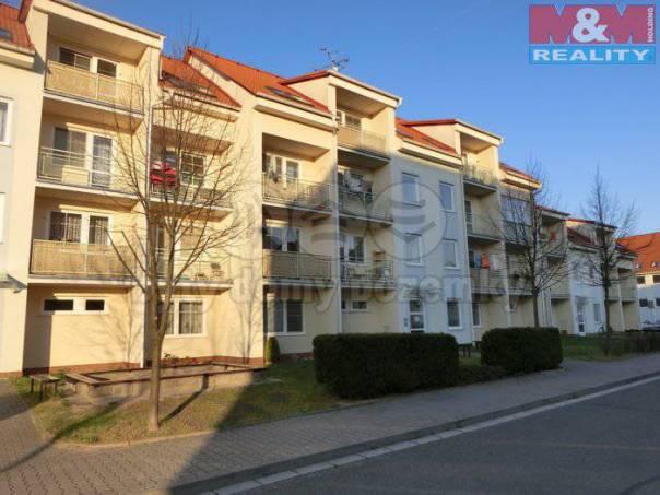 Prodej bytu 1+1, Nymburk, foto 1 Reality, Byty na prodej | spěcháto.cz - bazar, inzerce