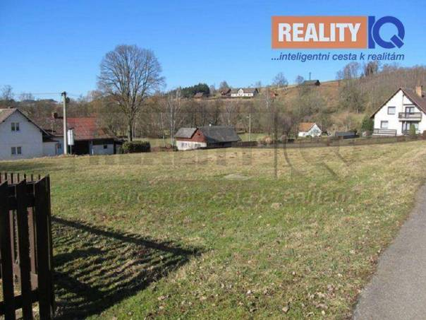 Prodej pozemku, Bělá, foto 1 Reality, Pozemky | spěcháto.cz - bazar, inzerce