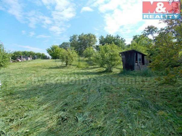 Prodej pozemku, Blíževedly, foto 1 Reality, Pozemky | spěcháto.cz - bazar, inzerce