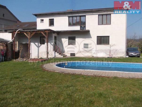 Prodej domu, Rtyně v Podkrkonoší, foto 1 Reality, Domy na prodej | spěcháto.cz - bazar, inzerce