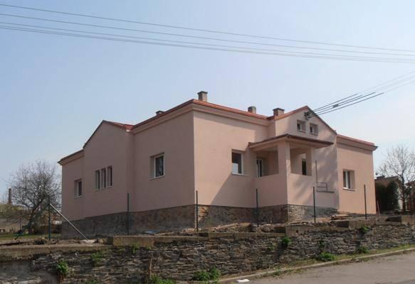 Prodej domu Atypický, Přelouč, foto 1 Reality, Domy na prodej | spěcháto.cz - bazar, inzerce