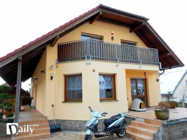 Pronájem domu, Tábor - Náchod, foto 1 Reality, Domy k pronájmu | spěcháto.cz - bazar, inzerce