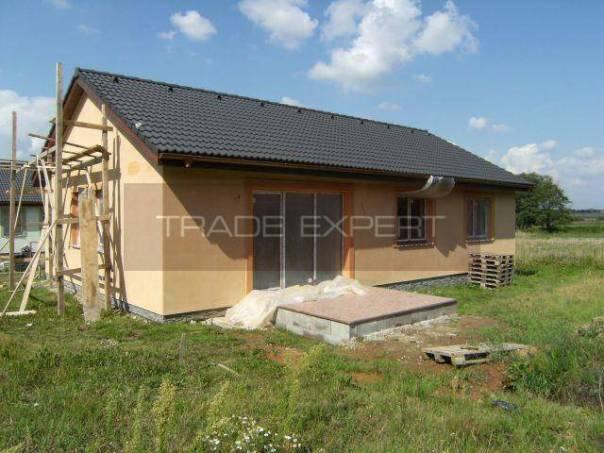 Prodej domu 4+1, Hostomice, foto 1 Reality, Domy na prodej | spěcháto.cz - bazar, inzerce