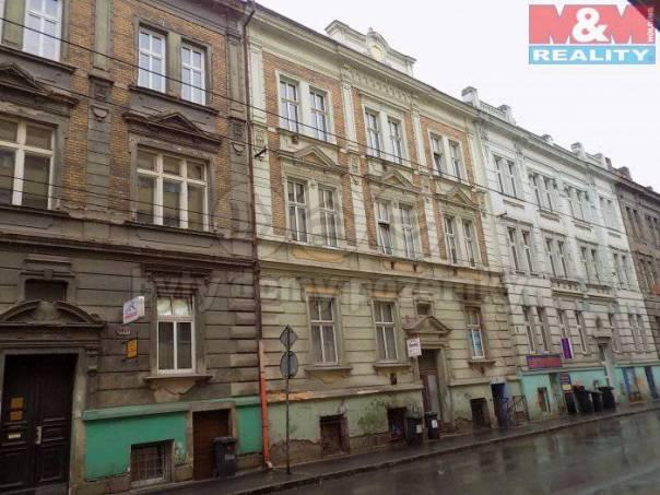Pronájem bytu 1+1, Plzeň, foto 1 Reality, Byty k pronájmu   spěcháto.cz - bazar, inzerce