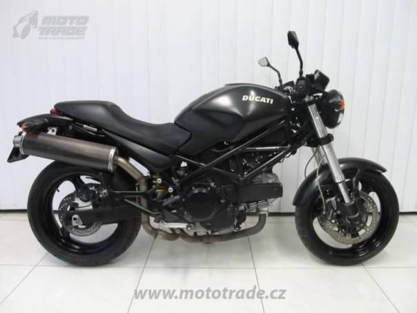 Ducati  , foto 1 Auto – moto , Motocykly a čtyřkolky   spěcháto.cz - bazar, inzerce zdarma
