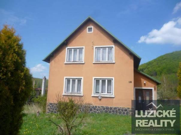 Prodej domu 3+1, Prysk - Vesnička, foto 1 Reality, Domy na prodej | spěcháto.cz - bazar, inzerce