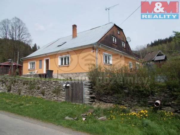 Prodej domu, Holčovice, foto 1 Reality, Domy na prodej   spěcháto.cz - bazar, inzerce
