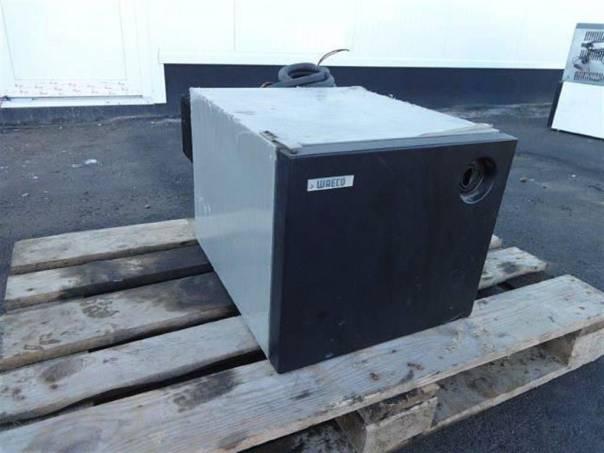 kompresorová chladnička Coolmatic do ťahača, foto 1 Náhradní díly a příslušenství, Užitkové a nákladní vozy | spěcháto.cz - bazar, inzerce zdarma