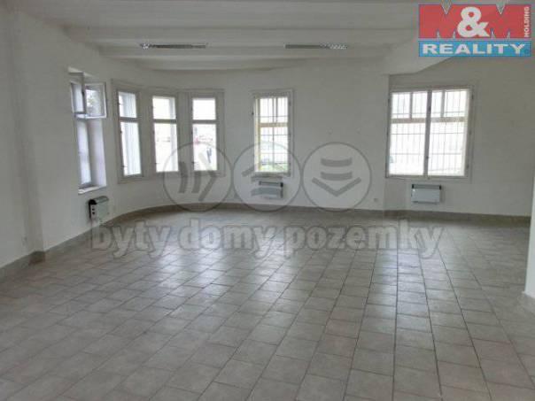 Pronájem nebytového prostoru, Bruntál, foto 1 Reality, Nebytový prostor | spěcháto.cz - bazar, inzerce