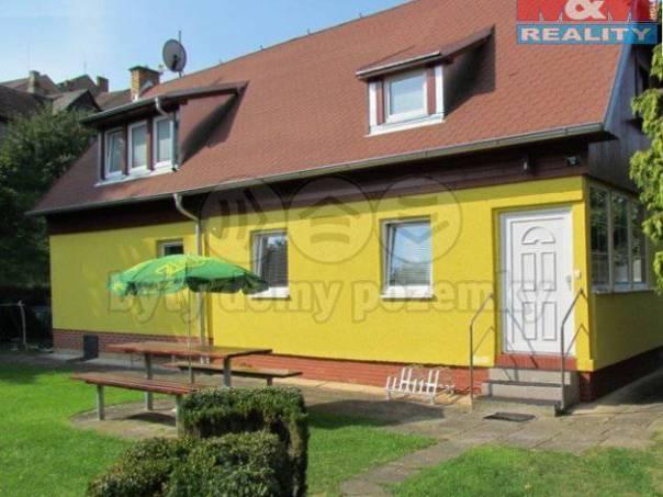 Prodej chalupy, Liblín, foto 1 Reality, Chaty na prodej | spěcháto.cz - bazar, inzerce