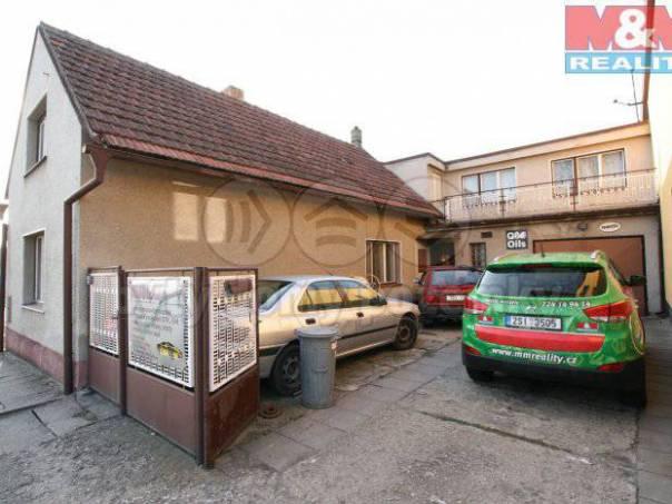 Prodej domu, Brodce, foto 1 Reality, Domy na prodej | spěcháto.cz - bazar, inzerce