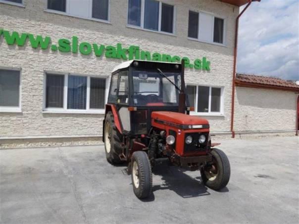 7711 s tp a eč, foto 1 Pracovní a zemědělské stroje, Zemědělské stroje | spěcháto.cz - bazar, inzerce zdarma