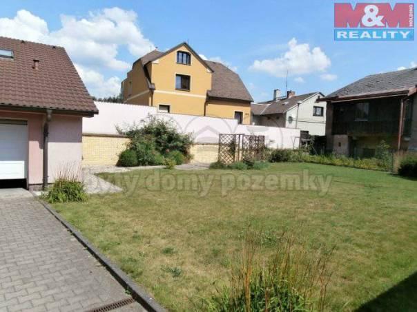 Prodej pozemku, Červený Kostelec, foto 1 Reality, Pozemky | spěcháto.cz - bazar, inzerce