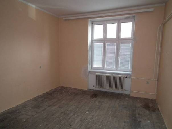 Prodej bytu 2+1, Přívoz, foto 1 Reality, Byty na prodej | spěcháto.cz - bazar, inzerce