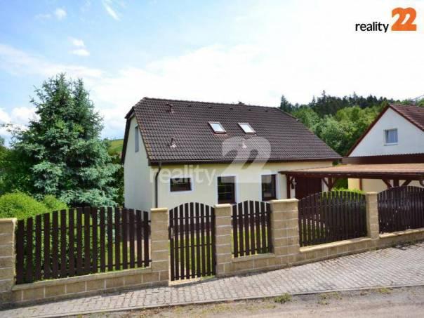 Prodej domu, Tisem, foto 1 Reality, Domy na prodej | spěcháto.cz - bazar, inzerce