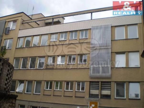 Pronájem kanceláře, Vysoké Mýto, foto 1 Reality, Kanceláře | spěcháto.cz - bazar, inzerce
