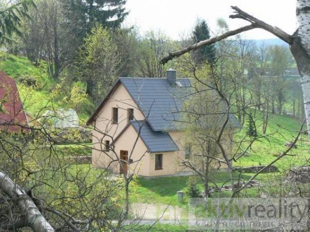 Prodej domu 4+1, Pernink, foto 1 Reality, Domy na prodej | spěcháto.cz - bazar, inzerce