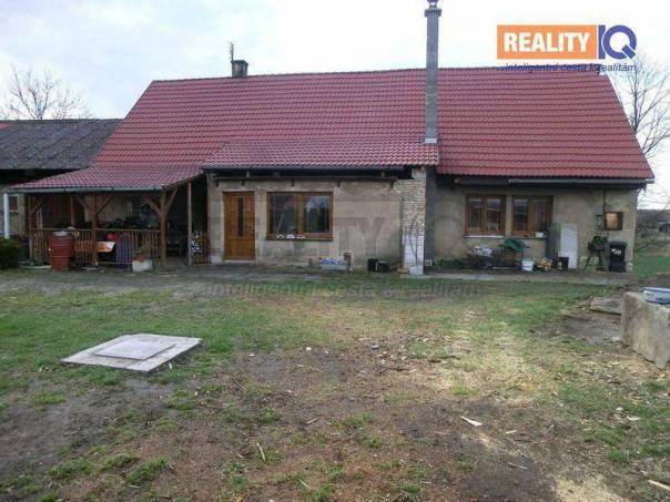 Pronájem domu, Štětí - Radouň, foto 1 Reality, Domy k pronájmu | spěcháto.cz - bazar, inzerce