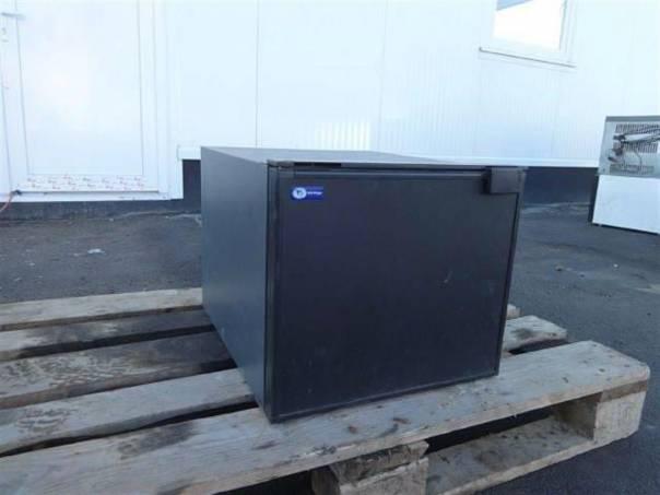 kompresorová chladnička, foto 1 Náhradní díly a příslušenství, Užitkové a nákladní vozy | spěcháto.cz - bazar, inzerce zdarma