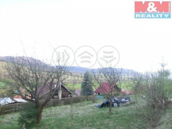 Prodej pozemku, Rapotín, foto 1 Reality, Pozemky | spěcháto.cz - bazar, inzerce