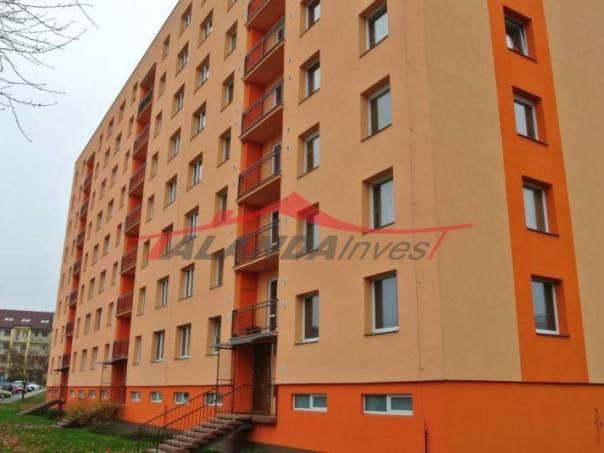 Pronájem bytu 1+1, Pardubice - Studánka, foto 1 Reality, Byty k pronájmu | spěcháto.cz - bazar, inzerce