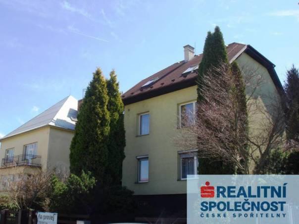 Prodej nebytového prostoru, Zlín - Prštné, foto 1 Reality, Nebytový prostor | spěcháto.cz - bazar, inzerce