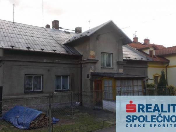 Prodej domu, Krnov - Pod Bezručovým vrchem, foto 1 Reality, Domy na prodej | spěcháto.cz - bazar, inzerce