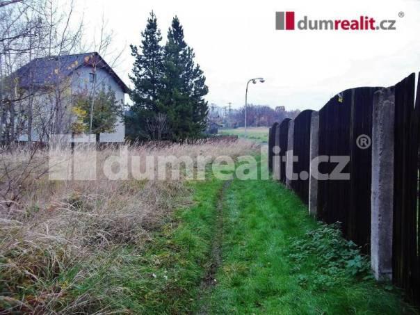 Prodej pozemku, Košťany, foto 1 Reality, Pozemky | spěcháto.cz - bazar, inzerce