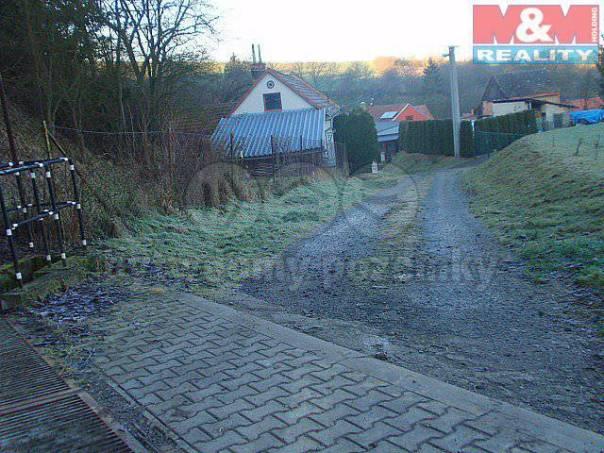 Prodej pozemku, Malínky, foto 1 Reality, Pozemky | spěcháto.cz - bazar, inzerce