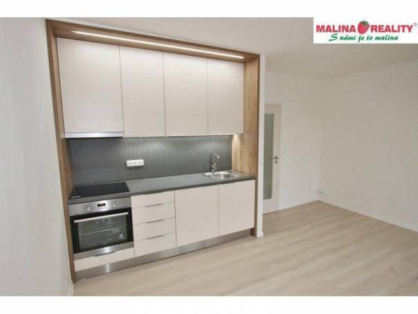 Prodej bytu 1+kk, Brno - Líšeň, foto 1 Reality, Byty na prodej | spěcháto.cz - bazar, inzerce