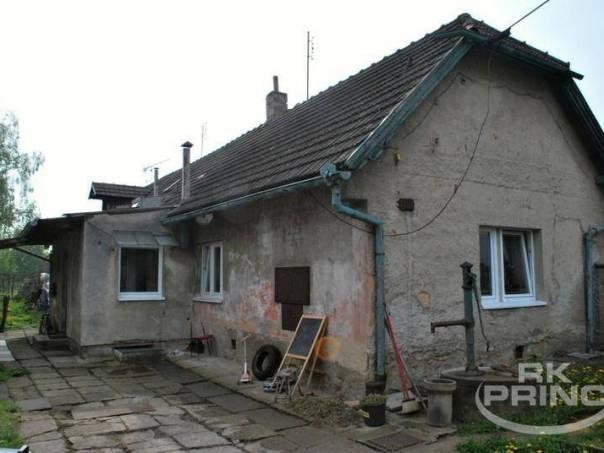 Prodej domu, Praha - Horní Počernice, foto 1 Reality, Domy na prodej | spěcháto.cz - bazar, inzerce