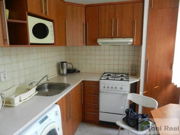 Pronájem bytu 1+1, Frýdek-Místek - Místek, foto 1 Reality, Byty k pronájmu | spěcháto.cz - bazar, inzerce